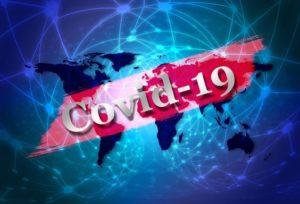 Про профілактичні заходи короновірусної інфекції 2019-nCoV